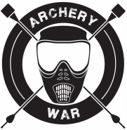 Archery War | The Original Archery Tag in Auckland